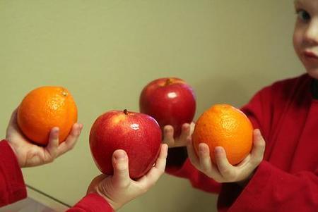 manzanas-naranjas