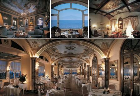 1 Grand Hotel Excelsior Vittoria Adv
