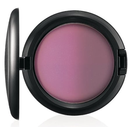 mac-spring-colour3-forecast-blush-vintage-grape.jpg