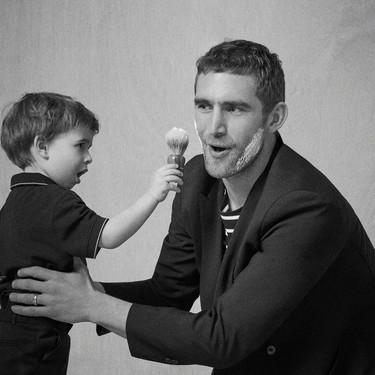 22 regalos de más de 50 euros para el Día del Padre, porque él se lo merece