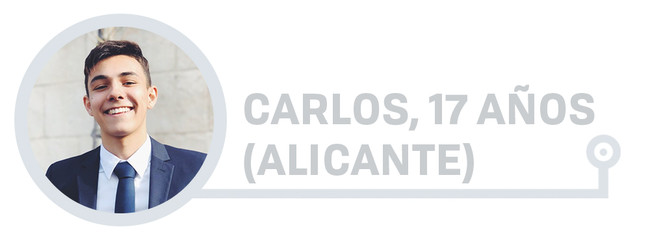 A 04 Carlos