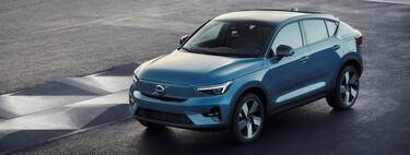 Volvo lanzará dos autos eléctricos en México e instalará 300 puntos de carga