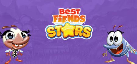 'Best Friends Stars', la nueva propuesta de Seriously, ya puede descargarse en Google Play y App Store