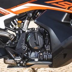 Foto 57 de 128 de la galería ktm-790-adventure-2019-prueba en Motorpasion Moto