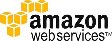 Amazon EC2: crónica de la caída de la nube
