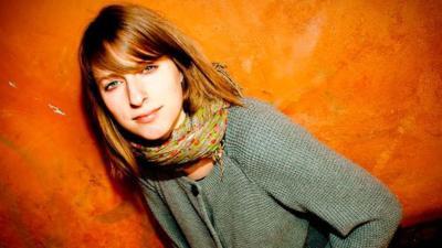 """Susanne Sundførd no sólo es una """"colaboradora"""": en febrero llega Ten Love Songs, su sexto álbum"""