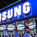Samsung bloquea deliberadamente las actualizaciones de Windows en sus portátiles