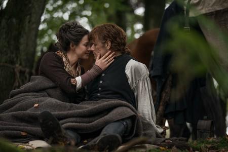 Mejores series románticas y películas de amor en Netflix