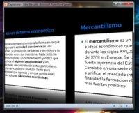 PowerPoint Viewer añade compatibilidad con archivos de PowerPoint 2010