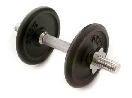 ¿Cuántos ejercicios y repeticiones debemos hacer?