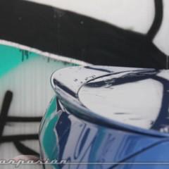 Foto 23 de 136 de la galería bmw-m5-prueba en Motorpasión