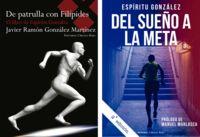 Especial oposiciones CNP (VI): la motivación que necesitas en dos libros