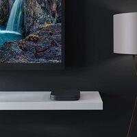 El reproductor multimedia 4K de Xiaomi alcanza su precio mínimo histórico: Mi TV Box S a 39 euros en Fnac