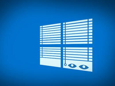Windows 10 Creators Update al fin nos descubre todo lo que se recolecta cuando usas tu PC