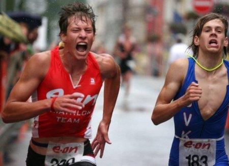 El exceso de competición no es saludable ni mejora el rendimiento