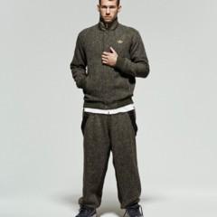 Foto 5 de 7 de la galería adidas-originals-james-bond-con-david-beckham-otono-invierno-20102011 en Trendencias Hombre