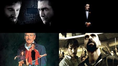 Las 17 mejores películas para ver gratis en abierto este fin de semana (15-17 de mayo)