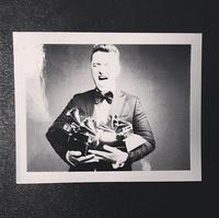 Premios Grammy 2015: esos detalles que nos cuentan las redes sociales