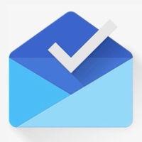 Inbox ya tiene fecha de caducidad: cerrará el 2 de abril