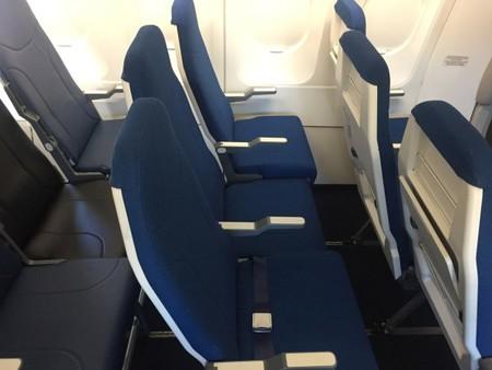 Slip Slide Seat 3