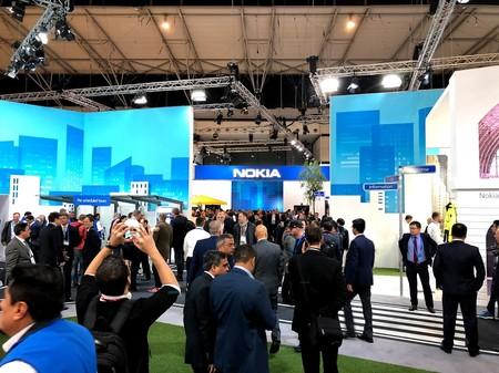 Nokia también cancela su participación en el MWC 2020: el coronavirus sigue causando estragos
