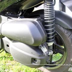 Foto 9 de 46 de la galería yamaha-x-max-125-prueba-valoracion-ficha-tecnica-y-galeria en Motorpasion Moto