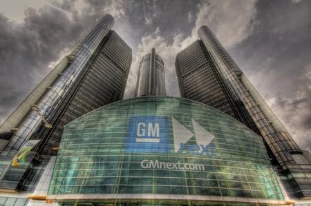 Michigan legisla contra el modelo comercial de Tesla, y General Motors apoya la medida