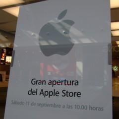 Foto 13 de 19 de la galería apple-store-xanadu-madrid en Applesfera