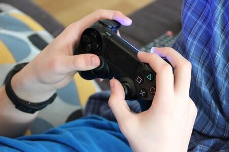 33 ideas de regalos sobre consolas y videojuegos de Nintendo, PlayStation y Xbox en Amazon México para este Día del Niño