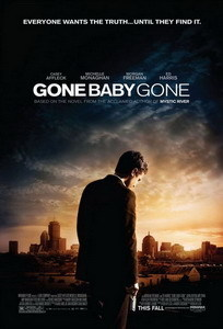gone_baby_gone.jpg