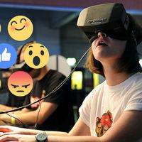 Oculus requerirá usar una cuenta de Facebook para usar su realidad virtual: otra promesa de independencia rota