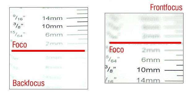 frontfocus-backfocus.jpg