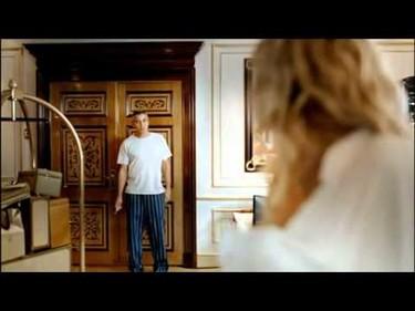 ¡Ay, que George Clooney se nos ha casado...! Más o menos