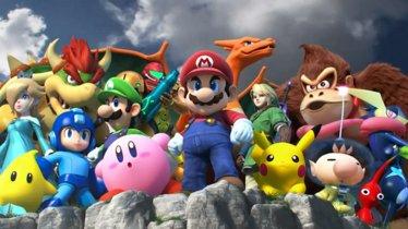 14 cosas de Nintendo que hacen de éste un mundo mejor