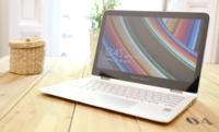 HP Spectre X360, análisis: un portátil para enamorarse de Windows 8