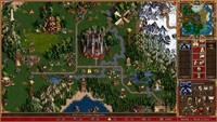 Heroes of Might & Magic III HD Edition infla su precio en Steam, ya disponible en precompra