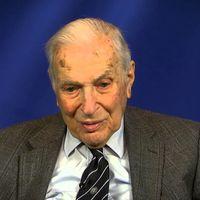 Kenneth Arrow ha muerto, pero su teoría de la imposibilidad sigue muy viva