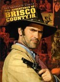 briscocounty_dvd