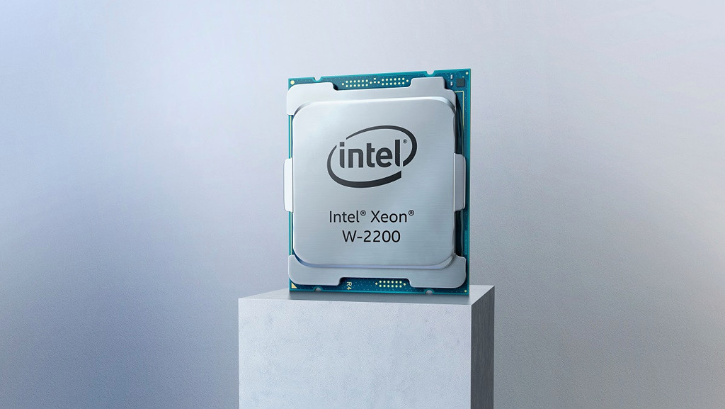 Nuevos procesadores Intel X-Series y Xeon W: el doble de rápidos y hasta 50% más baratos para, ahora sí, competir contra AMD