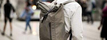Mochilas para llevar el portátil de vuelta a la oficina, ¿Cuál es mejor comprar? Consejos y recomendaciones