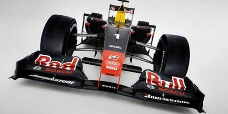 Surgen nuevos rumores sobre el posible regreso de Audi a la Fórmula 1