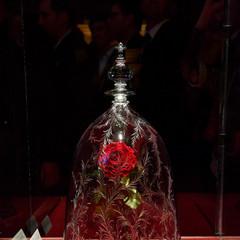 Foto 8 de 8 de la galería swarovski-la-bella-y-la-bestia en Trendencias