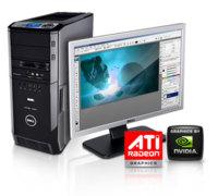 Dell XPS 420 actualizado con micros Penryn