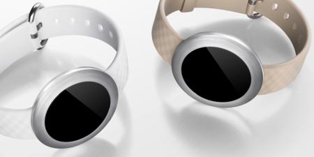 Huawei nos enseña el aspecto del Honor Band Zero, el nuevo reloj circular de su filial