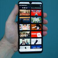 Documentary+: documentales gratis, sin registro y que puedes ver en el móvil con su aplicación web progresiva