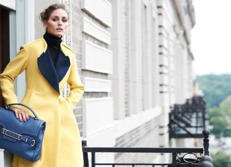 Claves de estilo para ir de shopping: un abrigo que te alegre el estilismo