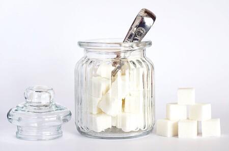 13 tips de cocina que te ayudarán a preparar tu comida en casa de manera más saludable