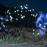 El director de Final Fantasy XV ofrece más detalles sobre los cambios que recibirá el polémico capítulo 13