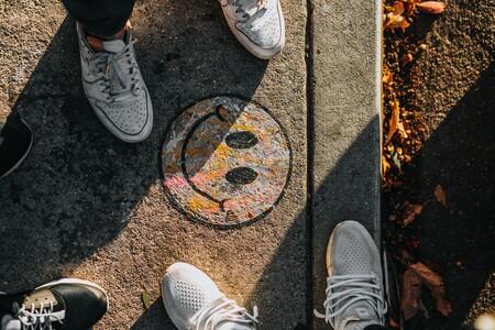 Las mejores ofertas de zapatillas en el Cyber Monday: Adidas, Nike y Converse más baratas