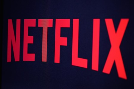 ¿Netflix a un dólar? Cuidado con la nueva estafa que se expande por Internet